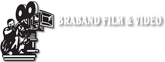 Braband Film and Video